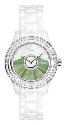 CD124BF2C002 Dior La D de Dior