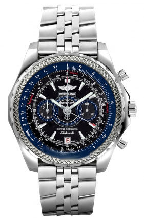 A2636416/BB66-SS Breitling Breitling for Bentley