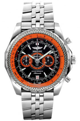 A2636416/BB65-SS Breitling Breitling for Bentley