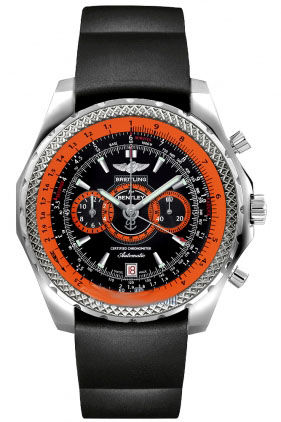A2636416/BB65-1RD Breitling Breitling for Bentley