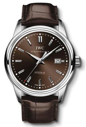 IWC Ingenieur IW323311