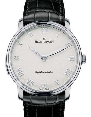 6635-1542-55B Blancpain Villeret Complicated