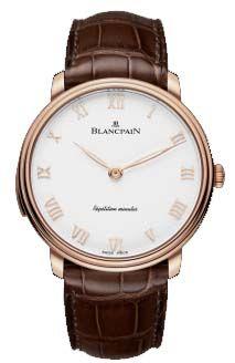 6635-3642-55B Blancpain Villeret Complicated