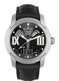 8850-11B34-53B Blancpain L-evolution