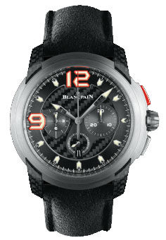 8885F-1203-52B Blancpain L-evolution