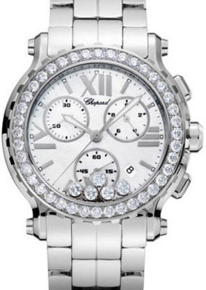 288499-3024 Chopard Happy Sport