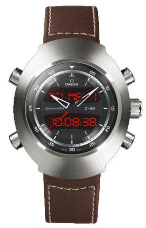 Omega Speedmaster 325.92.43.79.01.002