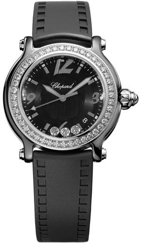 288507-9003 Chopard Happy Sport