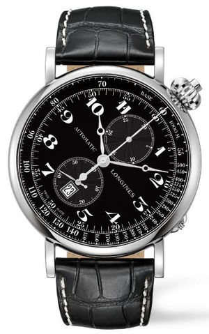 L27794530 Longines Master Collection