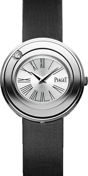 G0A35083 Piaget Possession
