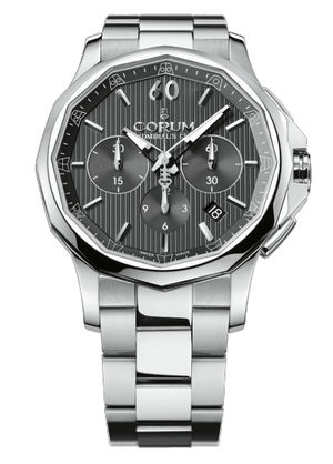Corum Admiral Legend 984.101.20/V705 AN10