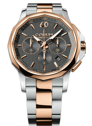 Corum Admiral Legend 984.101.24/V705 AN11