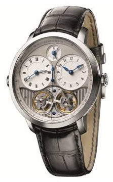 Arnold & Son Instrument collection 1DGAS.S01A.C121S