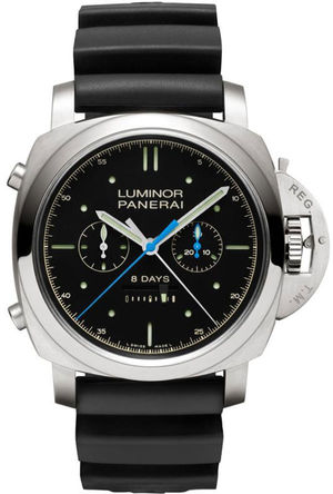 Officine Panerai Luminor PAM 00427