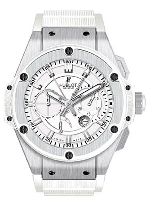 Hublot Big Bang King Power 48 mm 709.ZE.2110.RW