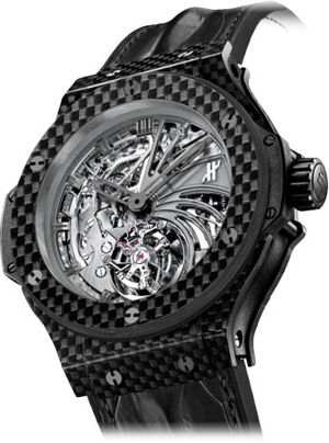 304.QX.1140.HR Hublot Big Bang 44 mm