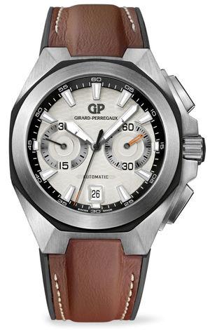 49970-11-131-HDBA Girard Perregaux Hawk
