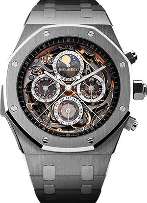 Audemars Piguet Royal Oak 26065IS.OO.1105IS.01
