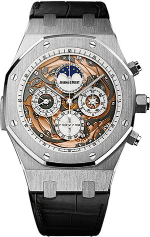 Audemars Piguet Royal Oak 26552BC.OO.D002CR.01