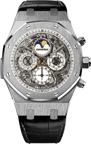 Audemars Piguet Royal Oak 26065IS.OO.D002CR.01