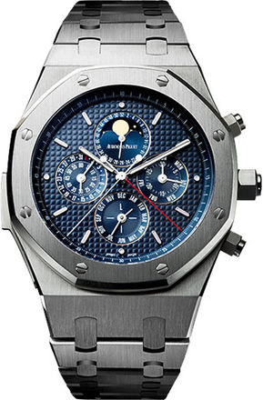 Audemars Piguet Royal Oak 25865ST.OO.1105ST.02