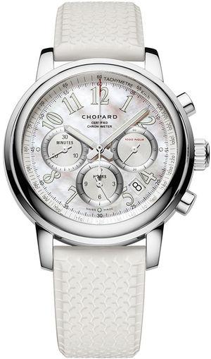 168511-3018 Chopard Mille Miglia