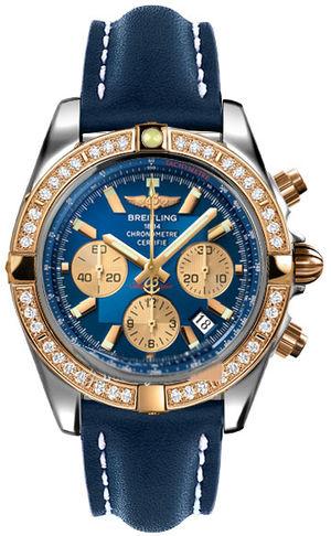 CB011053/c790-3lt Breitling Chronomat 44