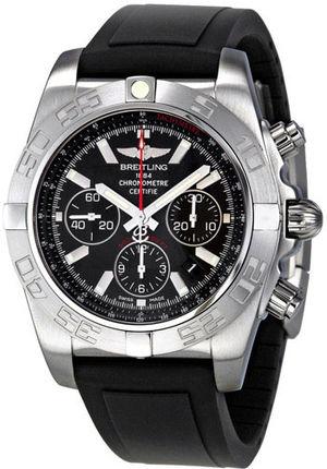 Breitling Chronomat 44 AB011010.BB08