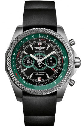 E2736536/BB37-1RD Breitling Breitling for Bentley