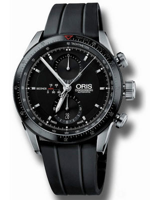 Oris Aviation Collection 01 674 7661 4434-07 4 22 20FC