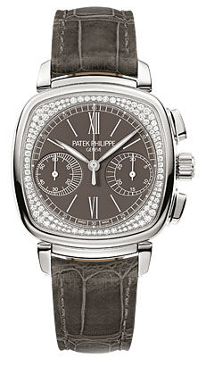 Patek Philippe Complicated Watches 7071G-010