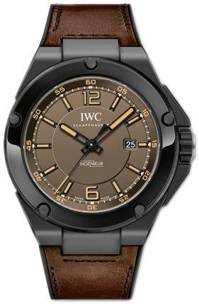 IWC Ingenieur IW322504