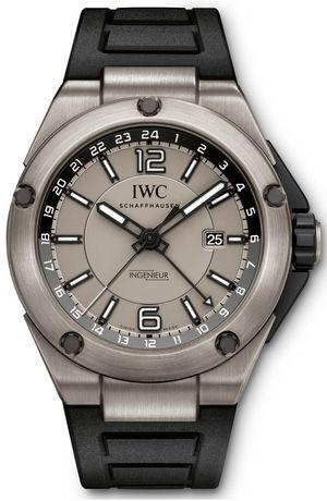 IWC Ingenieur IW326403