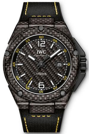IWC Ingenieur IW322401