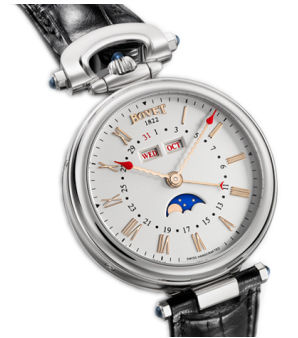 Bovet Fleurier Amadeo Complications AQMP002