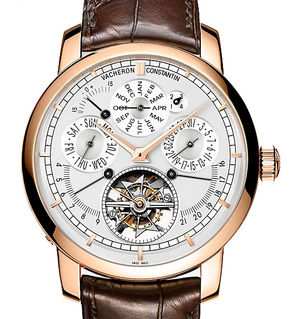 88172/000R-X0001 Vacheron Constantin Traditionnelle