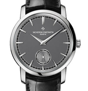 82172/000P-9811 Vacheron Constantin Traditionnelle