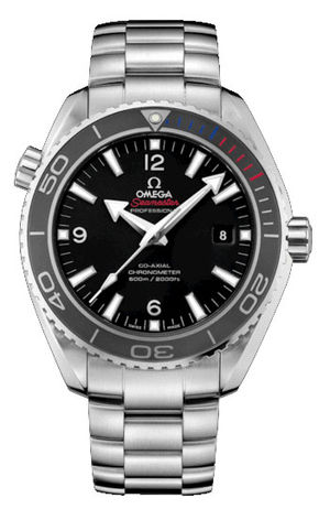 522.30.46.21.01.001 Omega Special Series