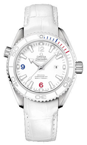 522.33.38.20.04.001 Omega Special Series