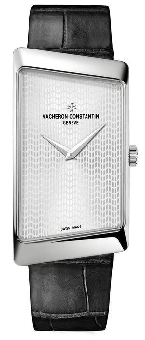 Vacheron Constantin 1972 33172/000G-9757