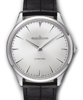Jaeger LeCoultre Master Ultra Thin 1338421