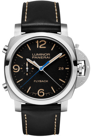 PAM00524 Officine Panerai Luminor