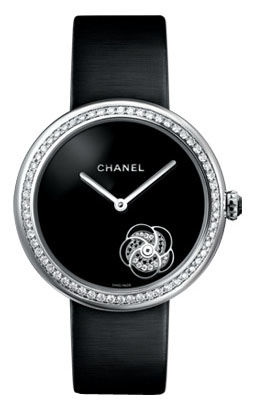 Chanel Mademoiselle Prive H3093