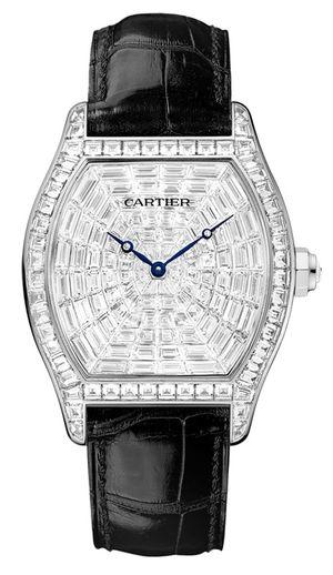 HPI00502 Cartier Tortue