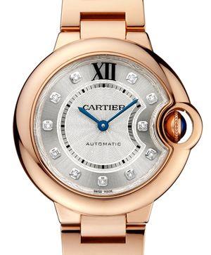 WE902039 Cartier Ballon Bleu De Cartier
