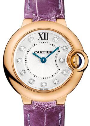 WE902050 Cartier Ballon Bleu De Cartier