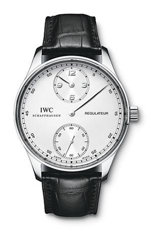 IW544403 IWC Portugieser