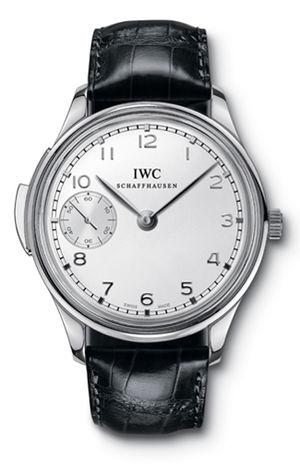 IW5242-04 IWC Portugieser
