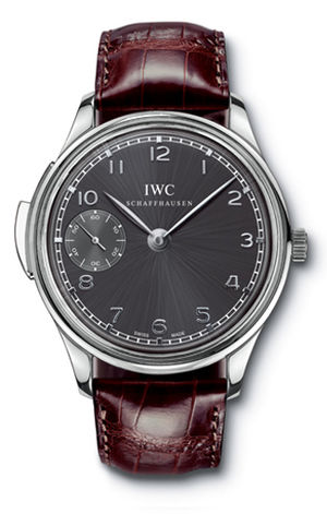 IW5242-05 IWC Portugieser