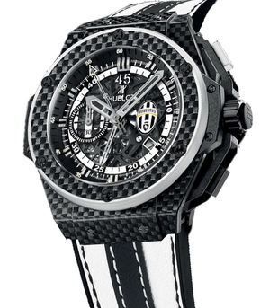 Hublot Big Bang King Power 48 mm 716.QX.1121.VR.JUV13